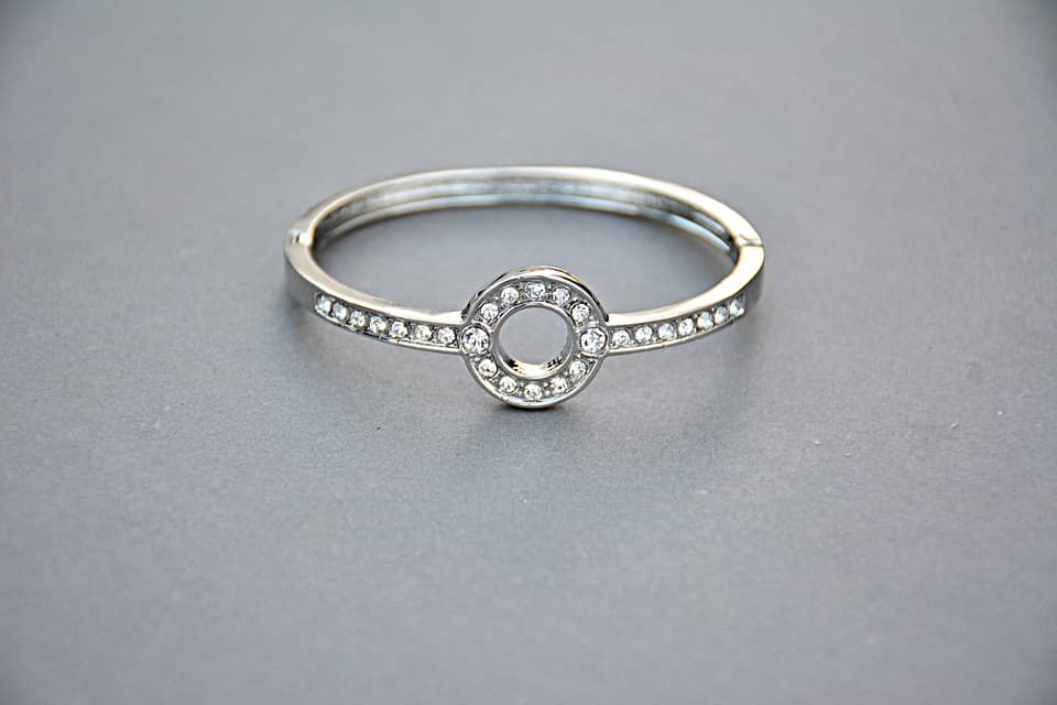 merevedési gyűrűk