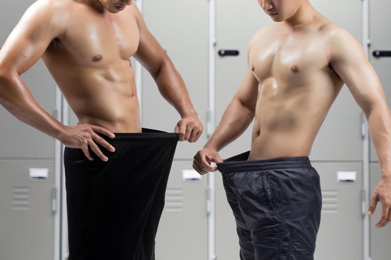 férfi pénisz nagy nincs erekció prosztatagyulladással