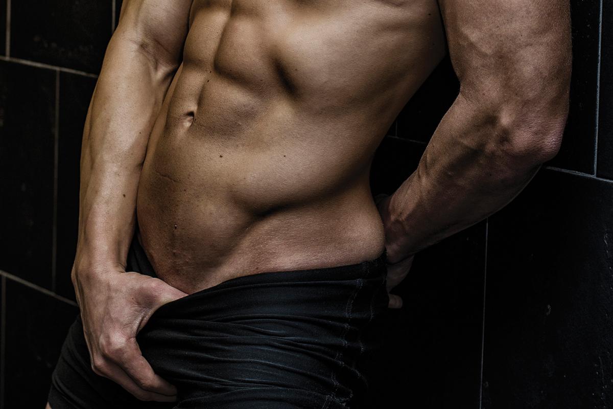 nők két pénisz elégtelen erekció egy férfiban
