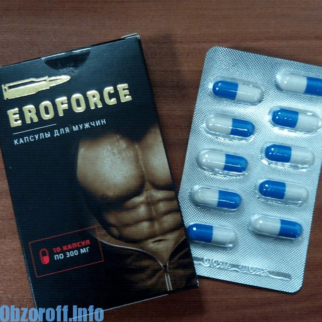 gyenge erekció kezelendő milyen gyógyszer javítja a férfiak erekcióját