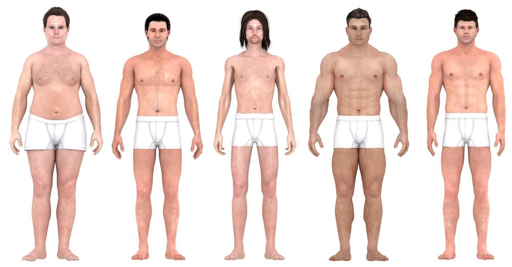 kövér férfiak péniszét 20 éves és gyenge erekció