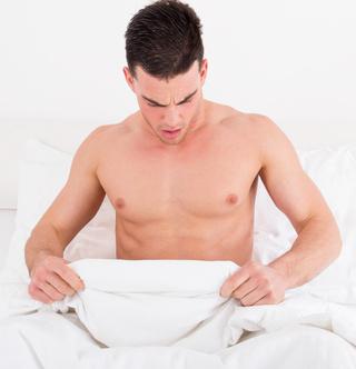 hogyan lehet javítani az erekciós ételt soha nem volt reggeli erekciója