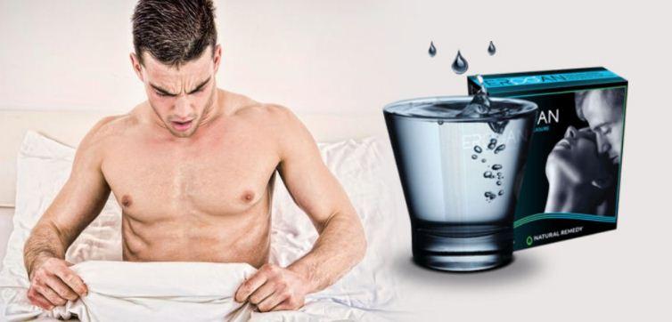 az erekció potenciájának javítását jelenti tartós erekció reggel