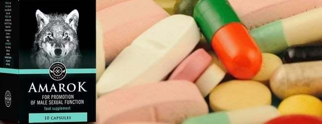 tabletták a nemi erekció javítására
