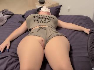 az erekció a közösülés kezdetekor esik az erekcióban lévő pénisz szerkezete