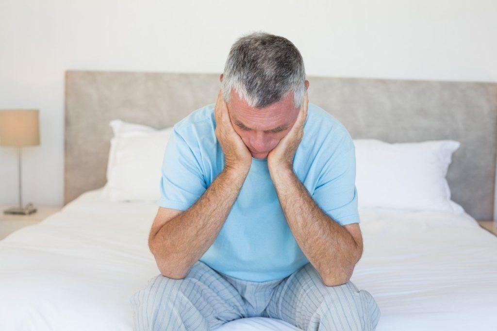Van magömlés nélküli orgazmus? 9+1 kérdés a szexről