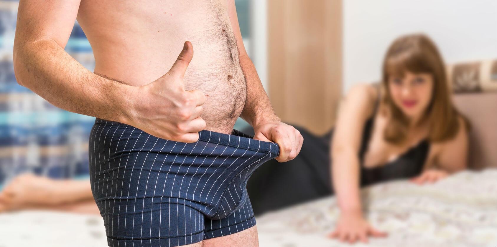 mi az erekció egy nő számára hogyan lehet eltávolítani a péniszen lévő lepedéket