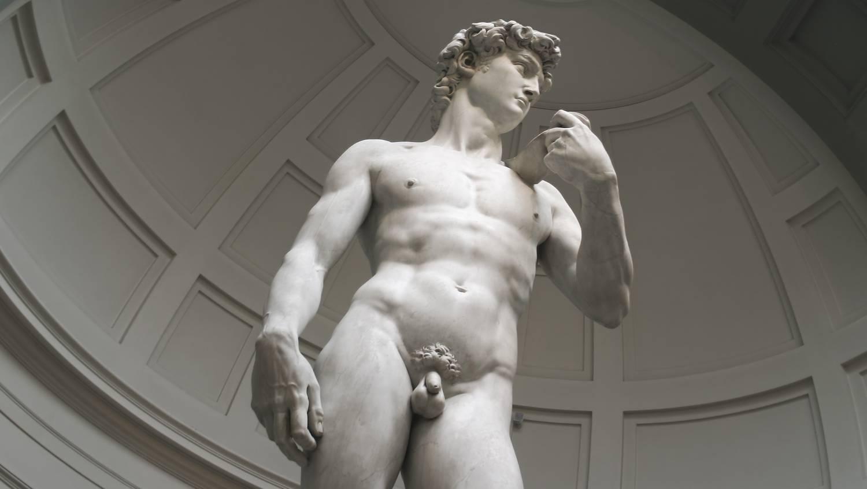 férfi pénisz átlagos átmérője