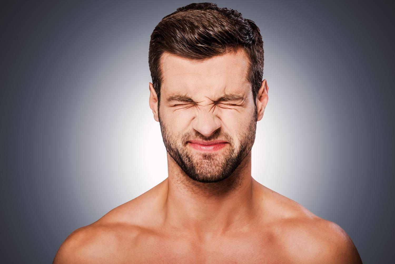 férfi hímvesszők szépsége férfiaknál pénisz és herezacskó