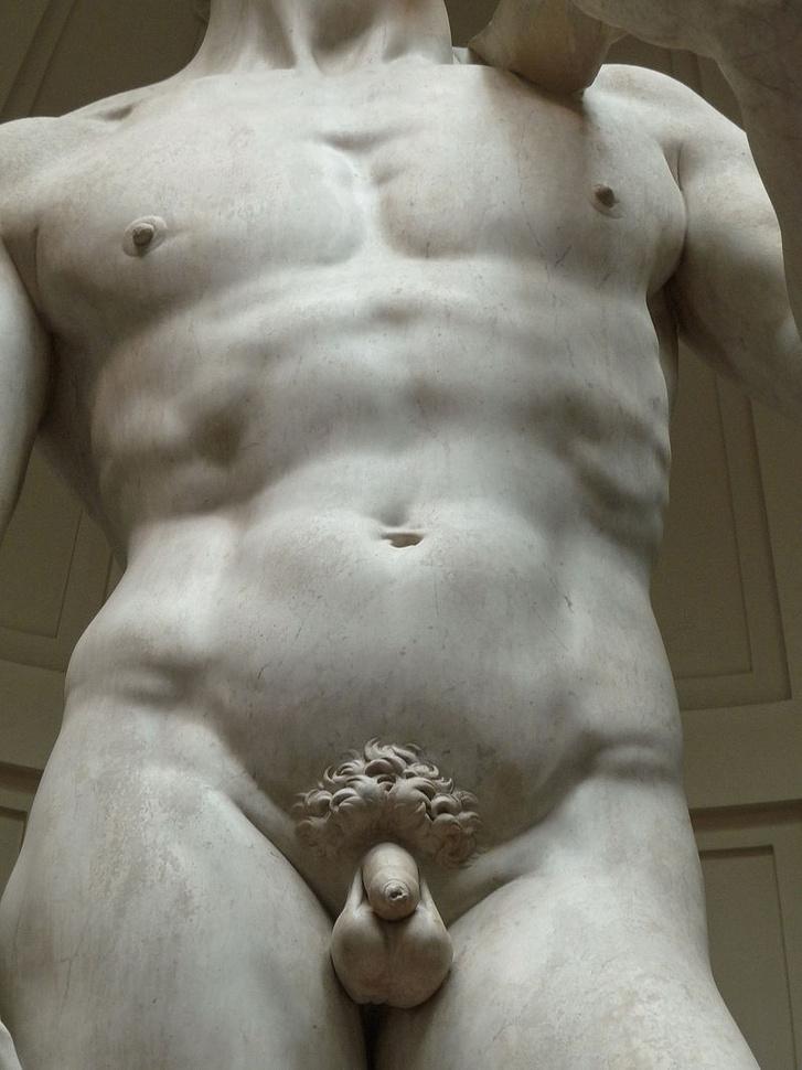 eltűnik-e az erekció a túlzott izgatás miatt erekció fokozza a testmozgást