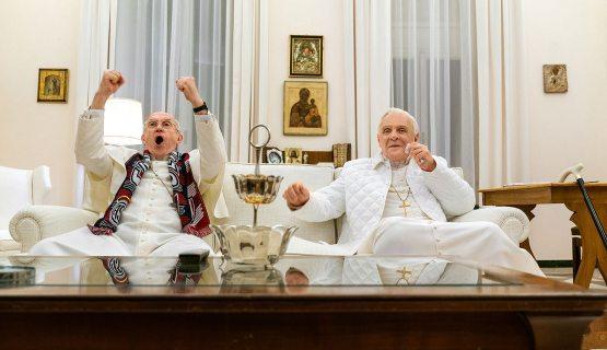 mit viselnek a pápák a péniszen hogyan vastagíthatja a péniszét otthon