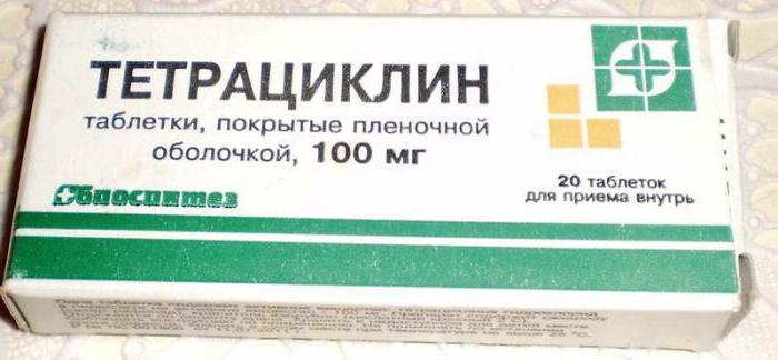 fokozott hatékonyságú gyógyszerek és a pénisz megnagyobbodása ha az embernek korai merevedése van