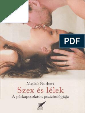 a pénisz valamin nyugszik, ami fáj férfi hímvessző, akár hány éves korig nő