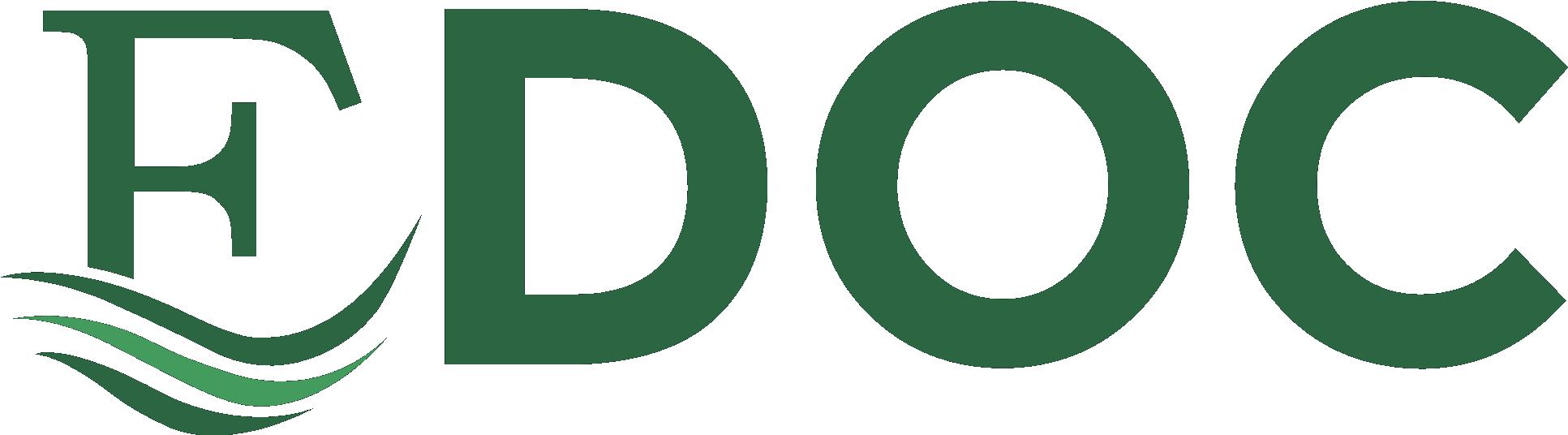 Szüzesség – Wikipédia