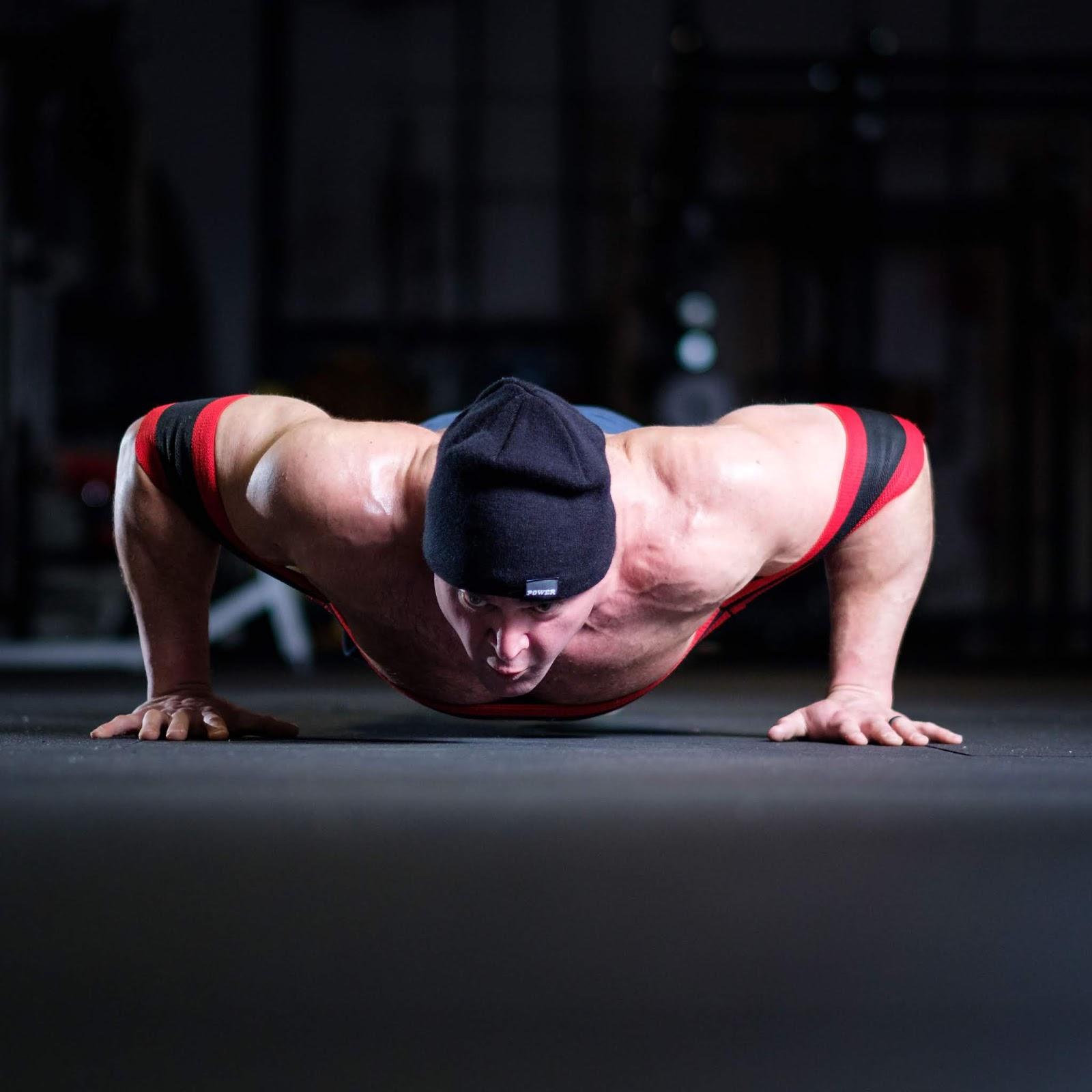 edzés felállítása Az orbáncfű gyógynövénye és az erekciója