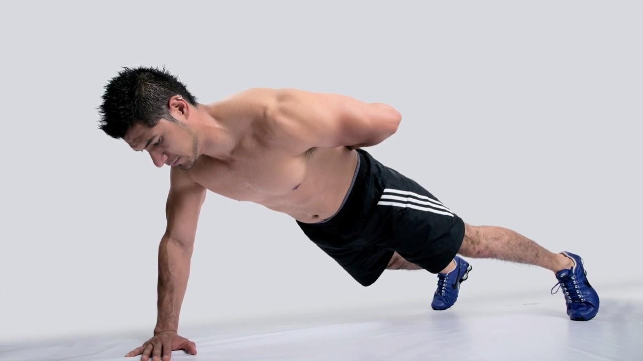 péniszizom edzés