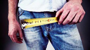 hogyan ellenőrzik az orvosok a merevedést az erekció eltűnik, amikor levetkőzöm