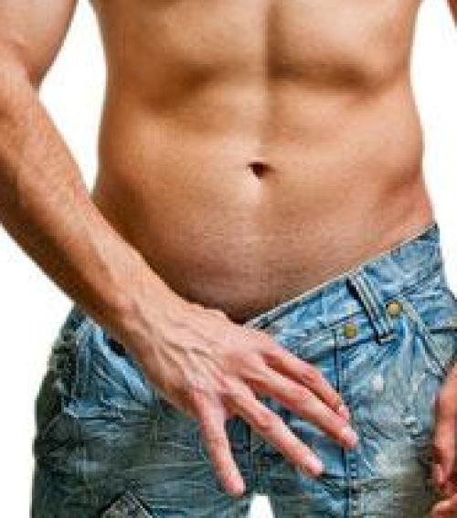 hímvessző magas férfiaknál mit jelent nagy pénisznél használni