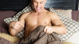 Mi a legjobb lehetőség, hogy egy nagyobb pénisz? - WUOC