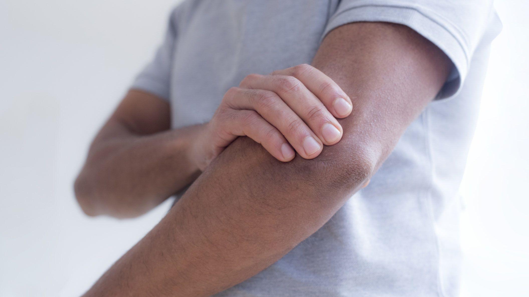 Módszer otthon pénisznövelő kézzel