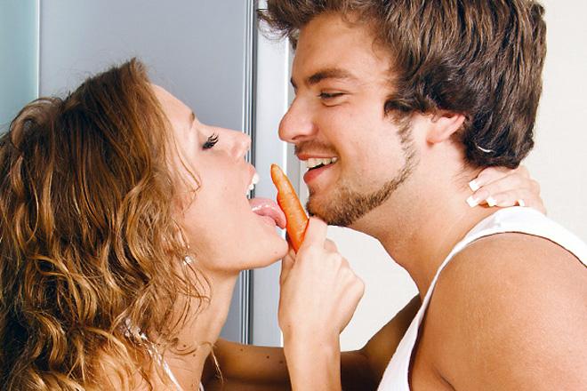Átlagban a lányok jobban szeretik ha egy fiúnak az átlagnál nagyobb a pénisze?