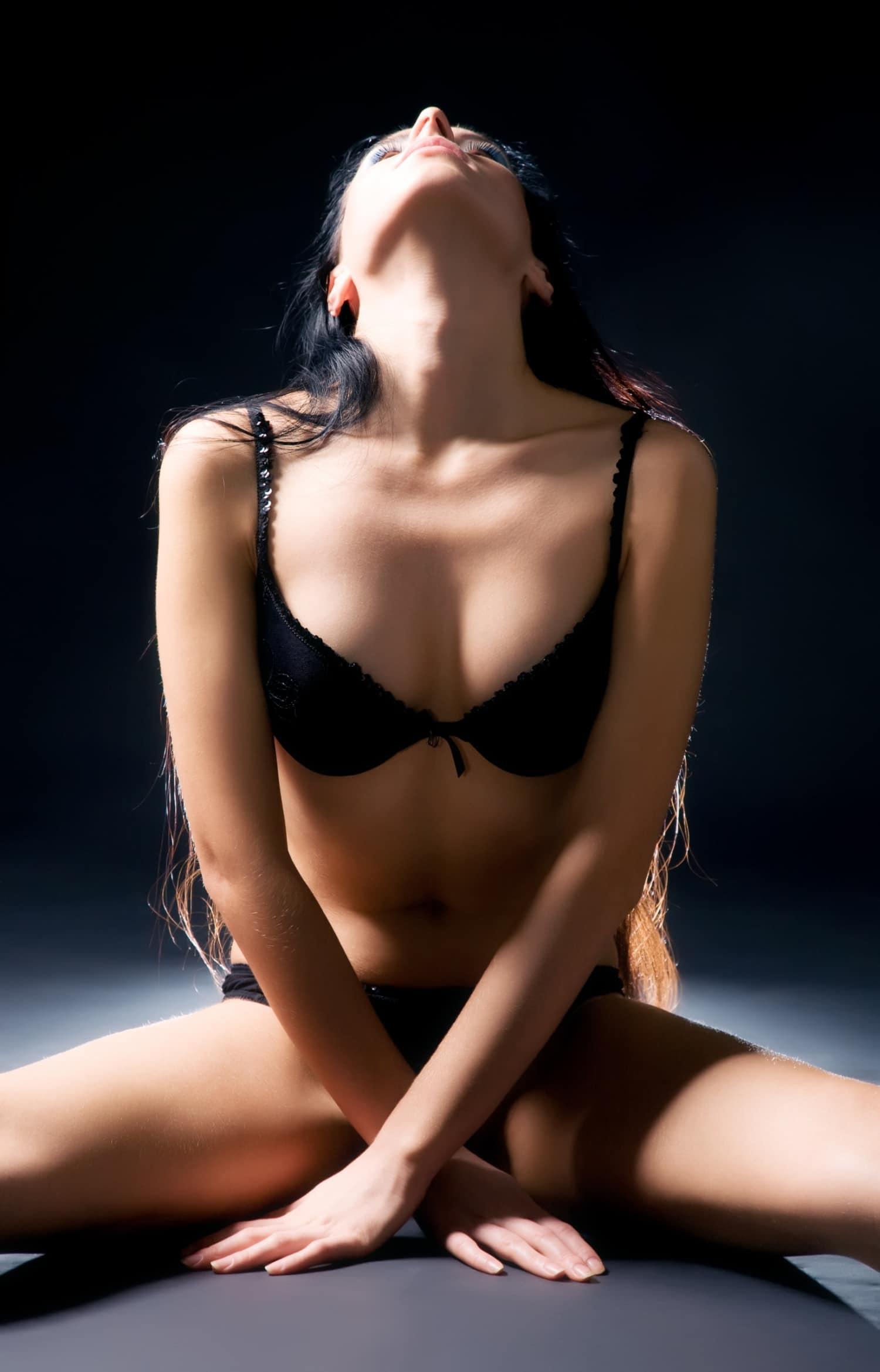 diéta az erekció fenntartása érdekében nagy péniszű férfiak áttekintése