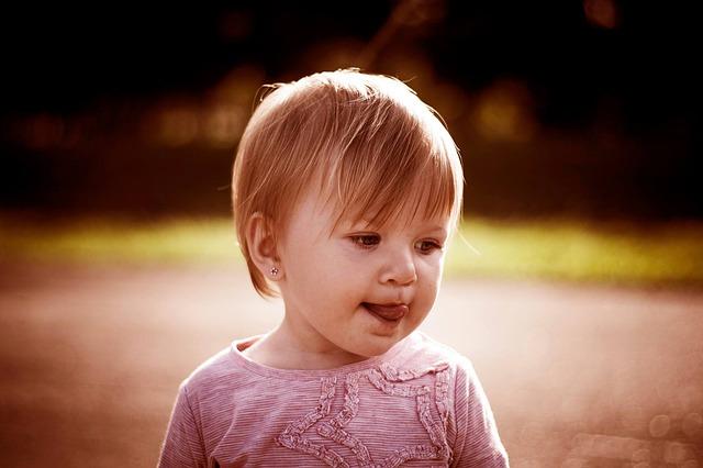 Szakértőnk Dr. Bűdi Tamás Gyermeksebész Szülők Lapja