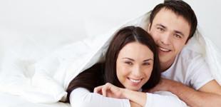 kettős behatolású pénisz hüvely