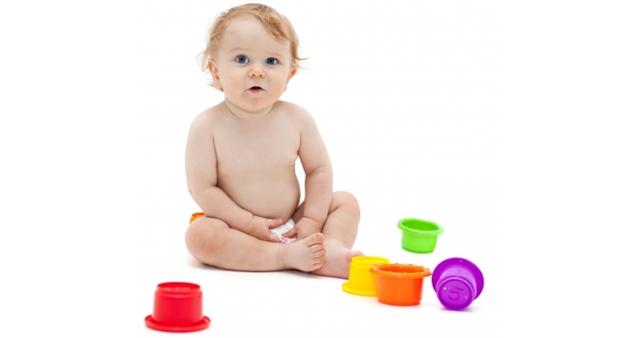 3 éves korában a gyermeknek merevedése van gyógynövényes infúzió az erekcióhoz