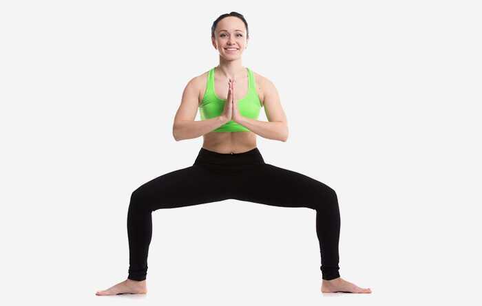 svadhisthana és erekció hogyan lehet erekciót erősíteni 60 után