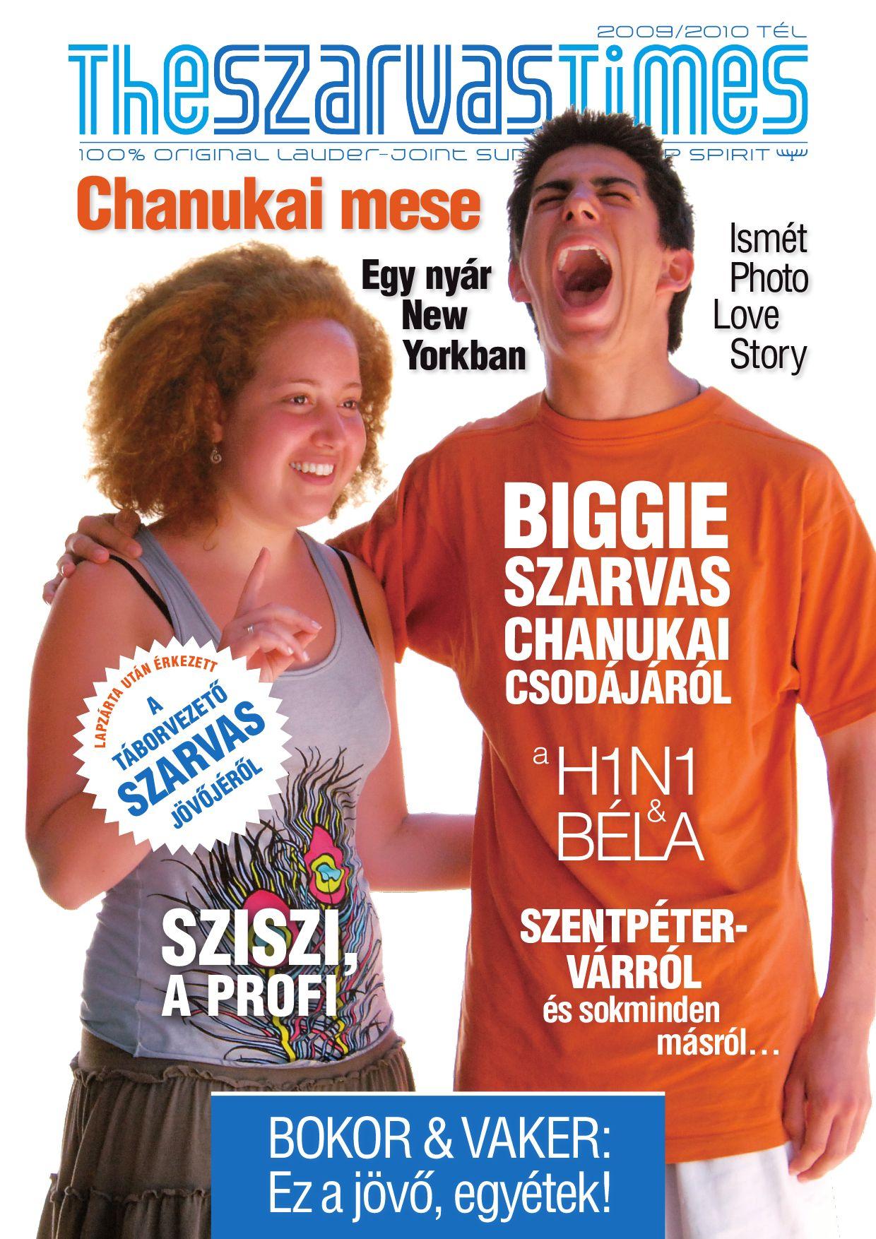 Kolekcja tłumaczeń – język węgierski