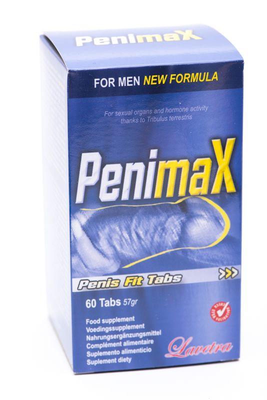 pénisz és szamár a nők számára