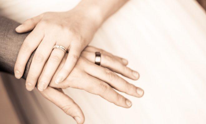 hogyan tegyünk erekciós gyűrűt mekkora a pénisz térfogata