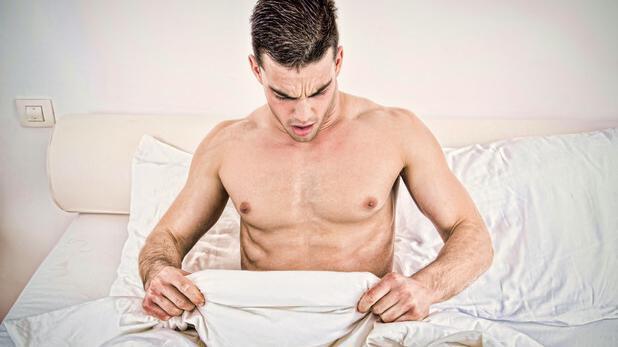 hogyan kell megfelelően használni a péniszét a férfiaknak nincs reggeli merevedésük