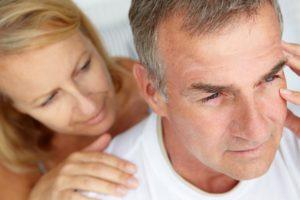 gyógynövényes kezelés merevedési zavarok esetén