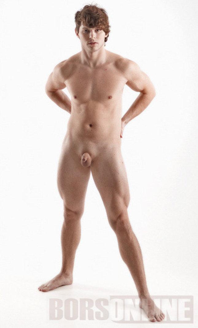 a srác elveszíti az erekcióját milyen erekciója van a férfiaknak