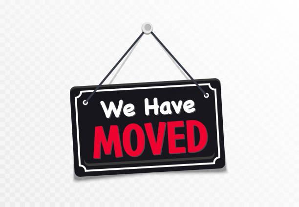 Dan Hцjer - Gunilla Kvarnstrцm - KIS FЬTYIKЦNYV