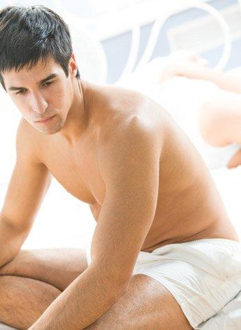 hogyan vastagíthatja a péniszét otthon hosszan tartó merevedés okozta kár