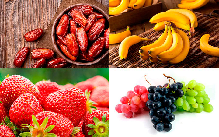 Van olyan hasznos a gyümölcslé, mint a gyümölcs?