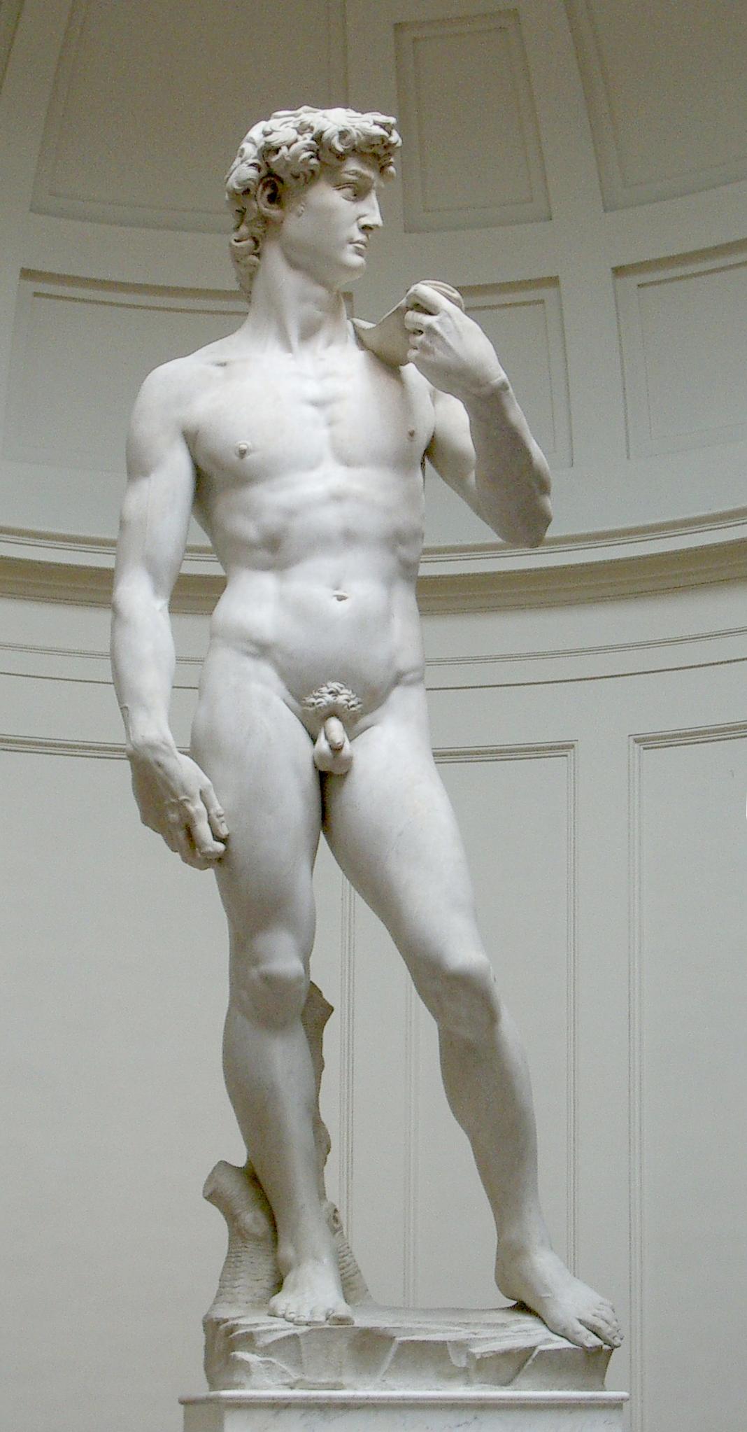 férfiaknál pénisz és herezacskó