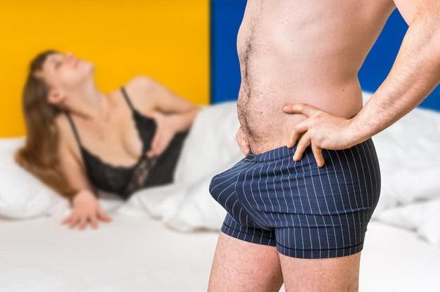 hogyan lehet egy pénisz expander