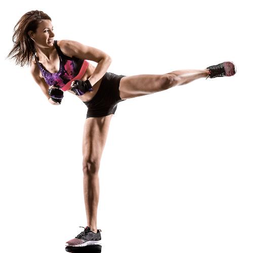 Hogyan kezdjünk el edzeni? | Well&fit