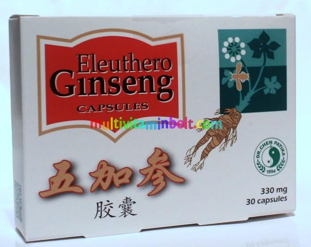 Eleuthero-Ginsengdb-kapszula-stressz-eletero-libido-dr-ch