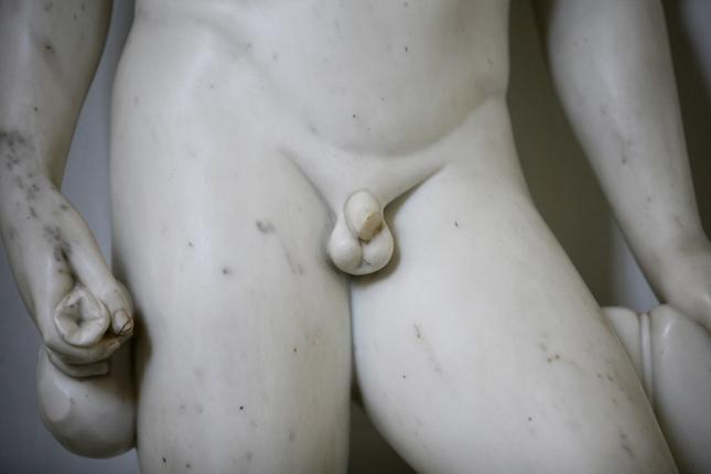 injekciók a pénisz növekedéséhez