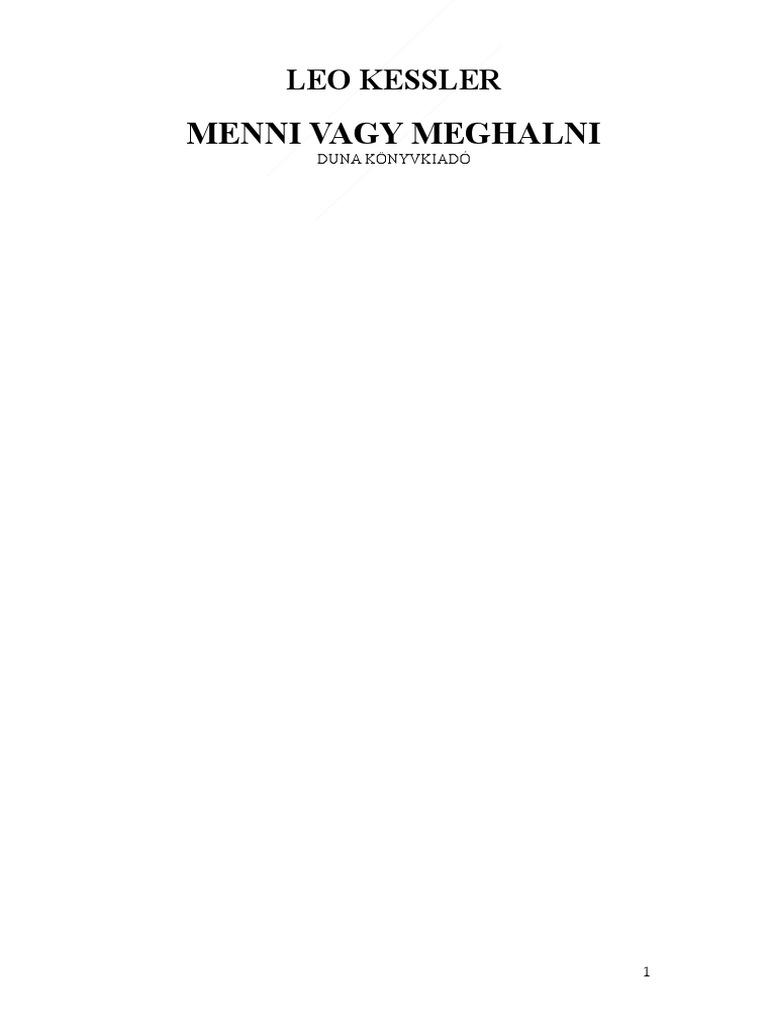 Meséli Sánta / XXII. évf. május / / Archívum / Kalligram