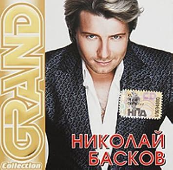 Nyikolaj Baskov péniszét gyenge merevedés ivás után