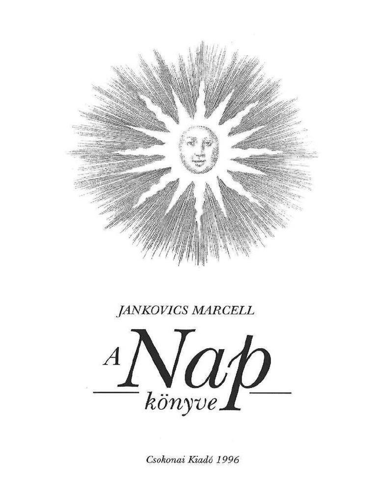 Raszputyin pénisze – Wikipédia