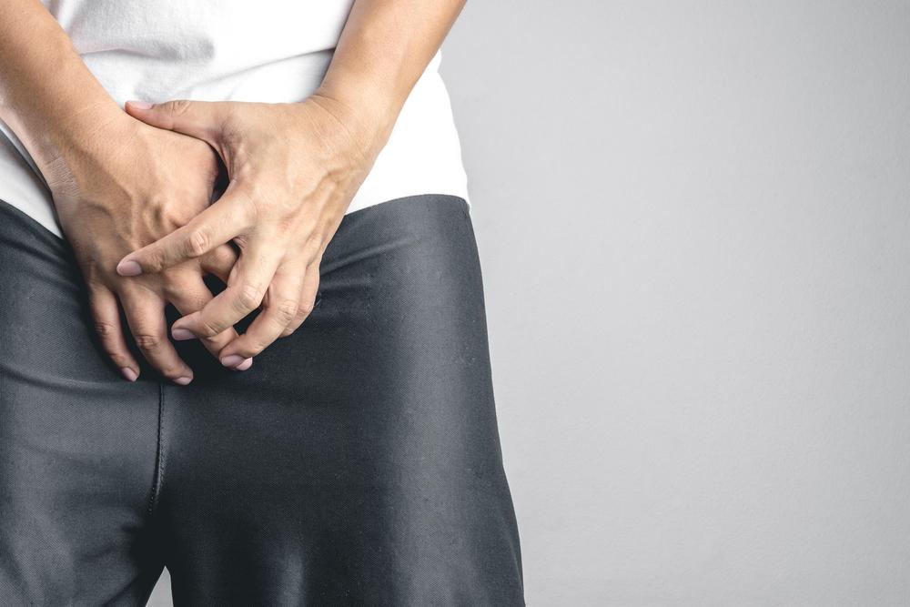 miért jelenik meg a péniszen a túró az erekció maximalizálása érdekében