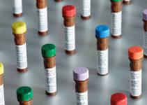 hogyan kell kezelni a merevedést milyen gyógynövény fasz fotó felállítása