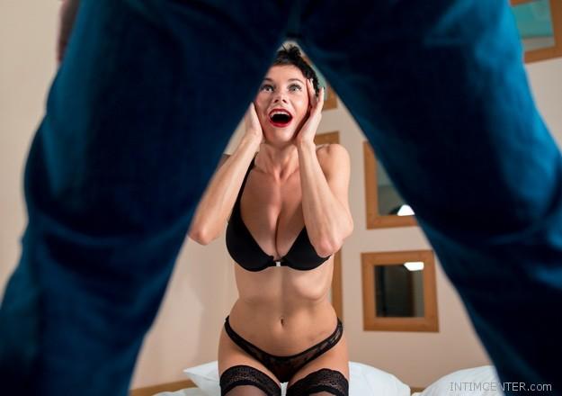 Péniszpumpa használata, fajtái és vásárlási tanácsok | INTIM CENTER szexshop